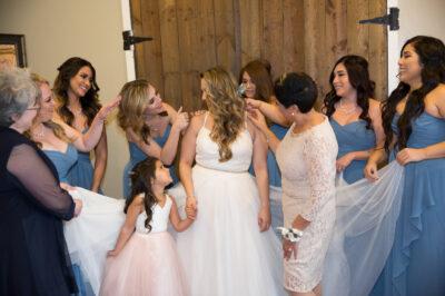 Stardance-weddings-78