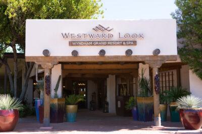Westward-Look-Resort-Weddings-1