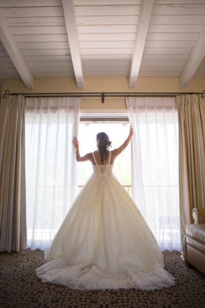 Westward-Look-Resort-Weddings-11