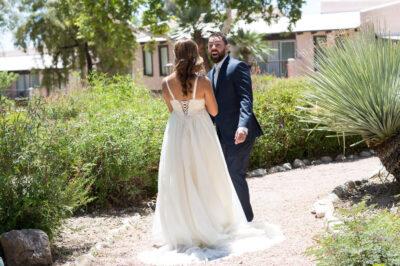 Westward-Look-Resort-Weddings-13
