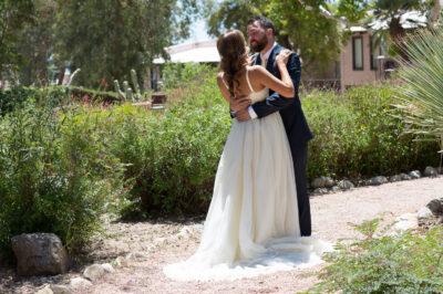Westward-Look-Resort-Weddings-14