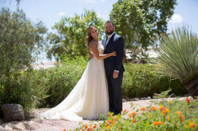 Westward-Look-Resort-Weddings-15