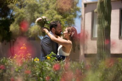 Westward-Look-Resort-Weddings-16
