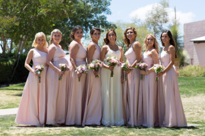 Westward-Look-Resort-Weddings-17