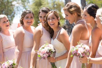 Westward-Look-Resort-Weddings-18