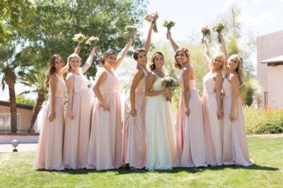Westward-Look-Resort-Weddings-20