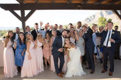 Westward-Look-Resort-Weddings-22