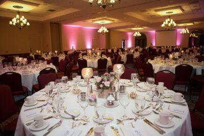 Westward-Look-Resort-Weddings-23