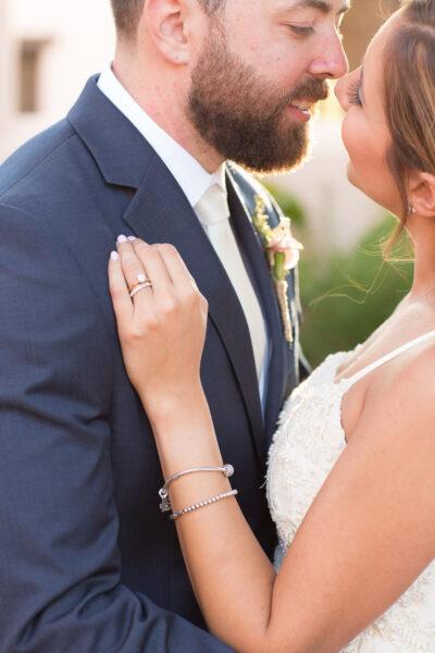 Westward-Look-Resort-Weddings-25