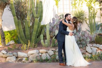 Westward-Look-Resort-Weddings-26