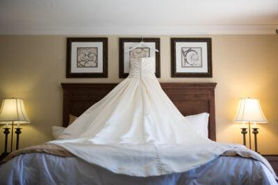Westward-Look-Resort-Weddings-32