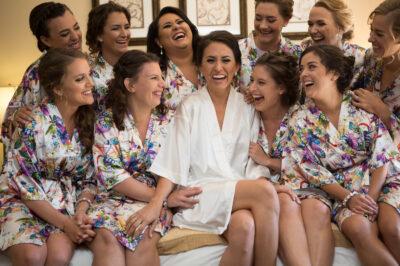 Westward-Look-Resort-Weddings-33