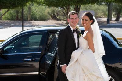 Westward-Look-Resort-Weddings-35