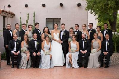 Westward-Look-Resort-Weddings-36