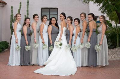 Westward-Look-Resort-Weddings-37