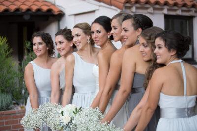 Westward-Look-Resort-Weddings-38