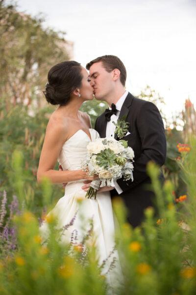 Westward-Look-Resort-Weddings-39