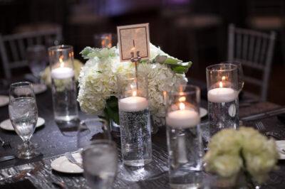 Westward-Look-Resort-Weddings-41