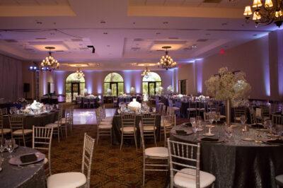 Westward-Look-Resort-Weddings-42