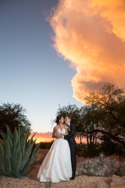 Westward-Look-Resort-Weddings-43