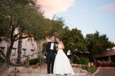 Westward-Look-Resort-Weddings-44
