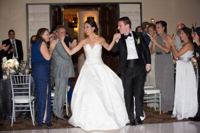 Westward-Look-Resort-Weddings-46