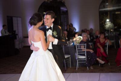 Westward-Look-Resort-Weddings-49