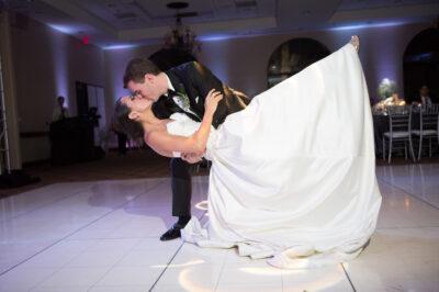 Westward-Look-Resort-Weddings-50