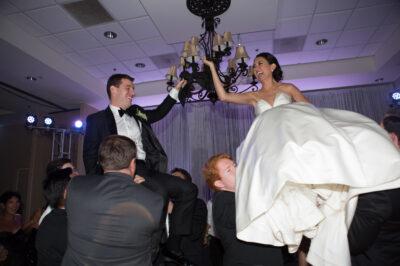 Westward-Look-Resort-Weddings-52