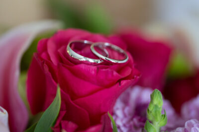 Westward-Look-Resort-Weddings-55