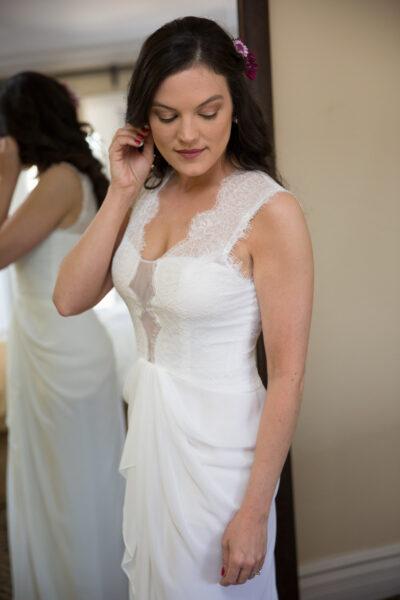 Westward-Look-Resort-Weddings-57