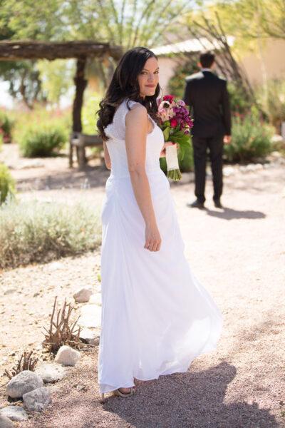 Westward-Look-Resort-Weddings-58