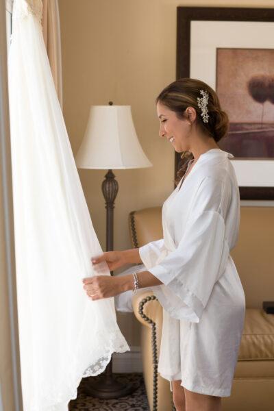Westward-Look-Resort-Weddings-6