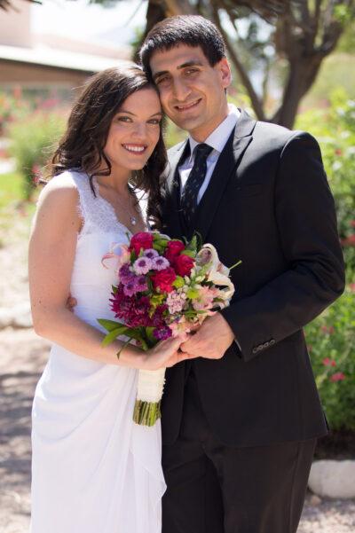 Westward-Look-Resort-Weddings-60