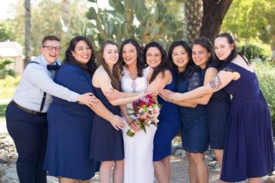 Westward-Look-Resort-Weddings-61