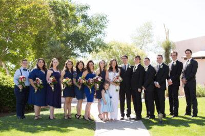 Westward-Look-Resort-Weddings-62