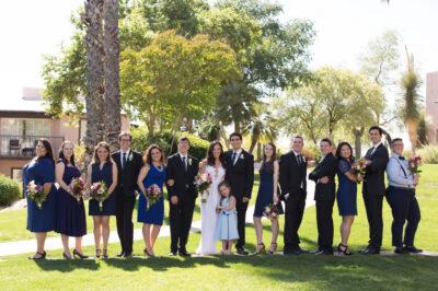 Westward-Look-Resort-Weddings-63