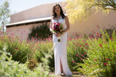 Westward-Look-Resort-Weddings-64