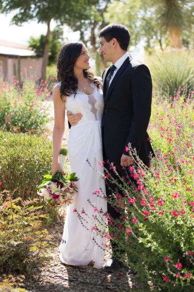Westward-Look-Resort-Weddings-66