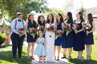 Westward-Look-Resort-Weddings-67