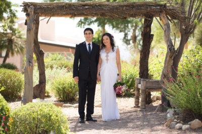 Westward-Look-Resort-Weddings-68