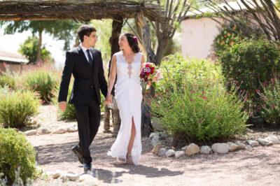 Westward-Look-Resort-Weddings-69