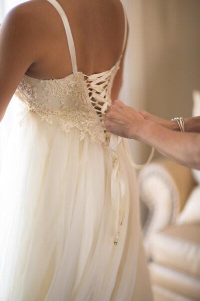 Westward-Look-Resort-Weddings-7