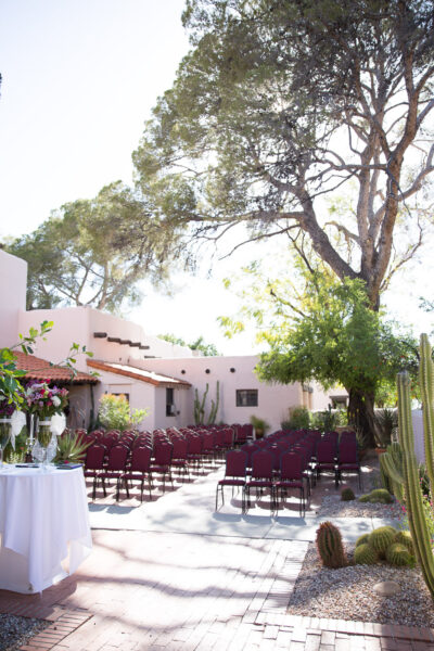Westward-Look-Resort-Weddings-70