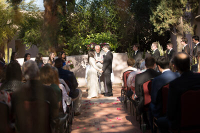 Westward-Look-Resort-Weddings-71