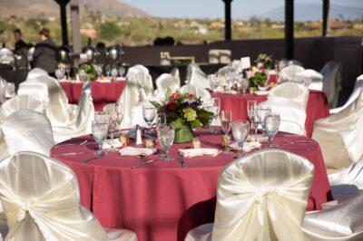 Westward-Look-Resort-Weddings-72