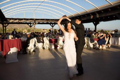 Westward-Look-Resort-Weddings-74