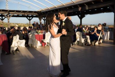 Westward-Look-Resort-Weddings-75