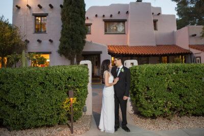 Westward-Look-Resort-Weddings-77