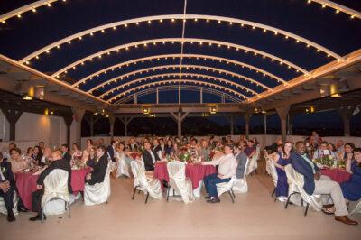Westward-Look-Resort-Weddings-78